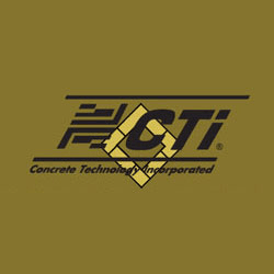 Concrete Technology Inc. - Master Dealership