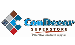 ConDecor Superstore