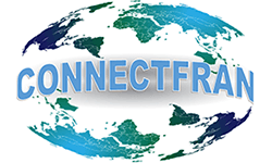 ConnectFran Inc.