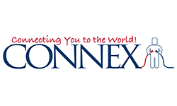 CONNEX Nationwide
