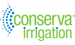 Conserva Irrigation