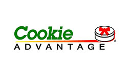 Cookie Advantage Franchise Opportunity