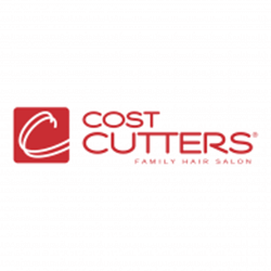 Cost Cutters Family Hair Care