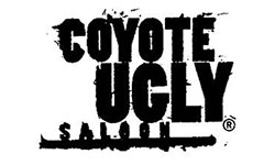 Coyote Ugly Saloon Franchise Opportunity