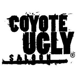 Coyote Ugly Saloon