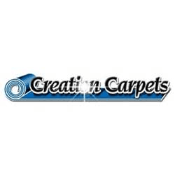 Creation Carpets and Window Coverings