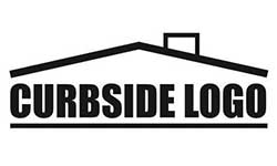Curbside Logo Franchise Opportunity