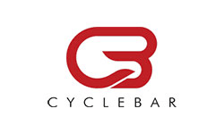 Cyclebar Premium Indoor Cycling Franchise Opportunity