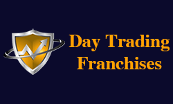 Day Trading Franchises