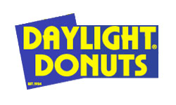 Daylight Donuts Franchise Opportunity