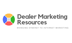 Dealer Marketing Resources