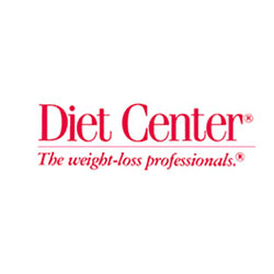 Diet Center Worldwide