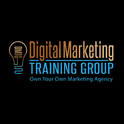 Digital Marketing Training Group