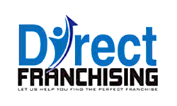 Direct Franchising