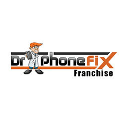 Dr. Phone Fix