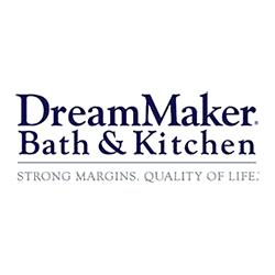 DreamMaker Bath and Kitchen Franchise for Sale ... on hot springs bath, tigger bath, maax bath, freedom bath,