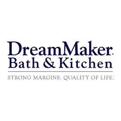 Ordinaire DreamMaker Bath And Kitchen