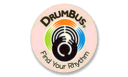 DrumBus Franchise Opportunity