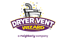 Dryer Vent Wizard Franchise Opportunity