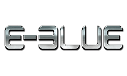 E-Blue Gaming Franchise Opportunity
