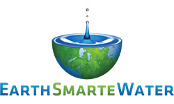 EarthSmarte Water