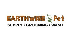 Earthwise Pet Supply