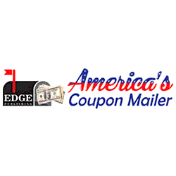 America's Coupon Mailer