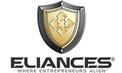 Eliances - Alliance of Entrepreneurs