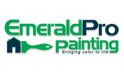 EmeraldPro Painting Franchise Opportunity