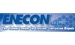ENECON Corp - Repair & Maintenance Products