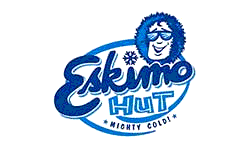 Eskimo Hut - Daiquiris & Margaritas To-Go!