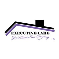 Executive Homecare