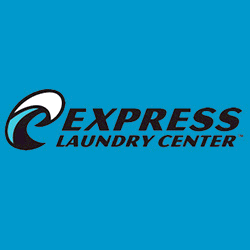 Express Laundry Centers