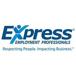 Express Employment Professionals - Staffing Franchise Opportunity