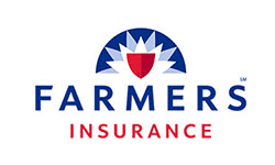 Farmers Insurance - TN Franchise Opportunity