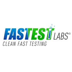 Fastest Labs Drug Testing
