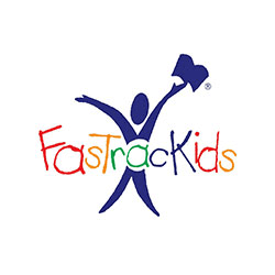 FasTracKids Enrichment Center