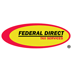 Federal Direct Tax Services