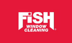 Fish Window Cleaning Services Franchise Opportunity