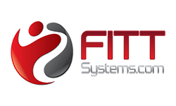 FITT Systems Franchise Opportunity