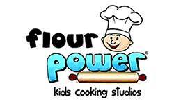 Flour Power Cooking School Franchise Opportunity