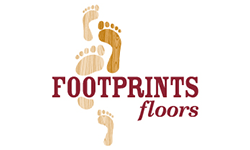 Footprints Floor - Floor Installation and Restoration