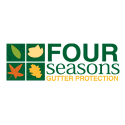 Four Seasons Gutter Pro