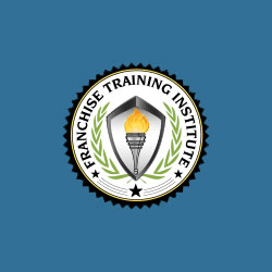 Franchise Training Institute