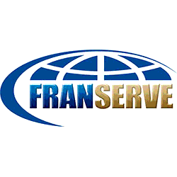 FranServe