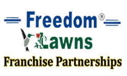 Freedom Lawns Franchise Opportunity