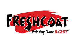 Fresh Coat Franchise Opportunity