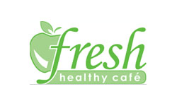 FRESH - Healthy Cafe Franchise Opportunity