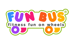 FUN BUS - Fitness Fun On Wheels
