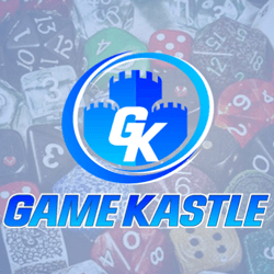 Game Kastle